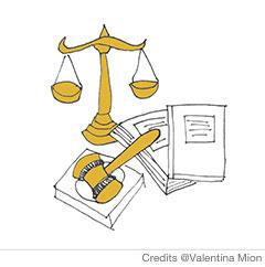 diritto_civile