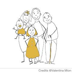 diritto_famiglia