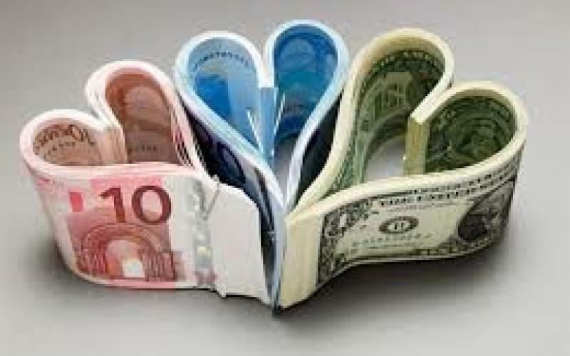 L'assegno di mantenimento al coniuge nella separazione personale