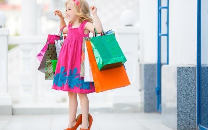 Niente accordo sulle spese straordinarie per il figlio? Conta solo l'interesse del minore!