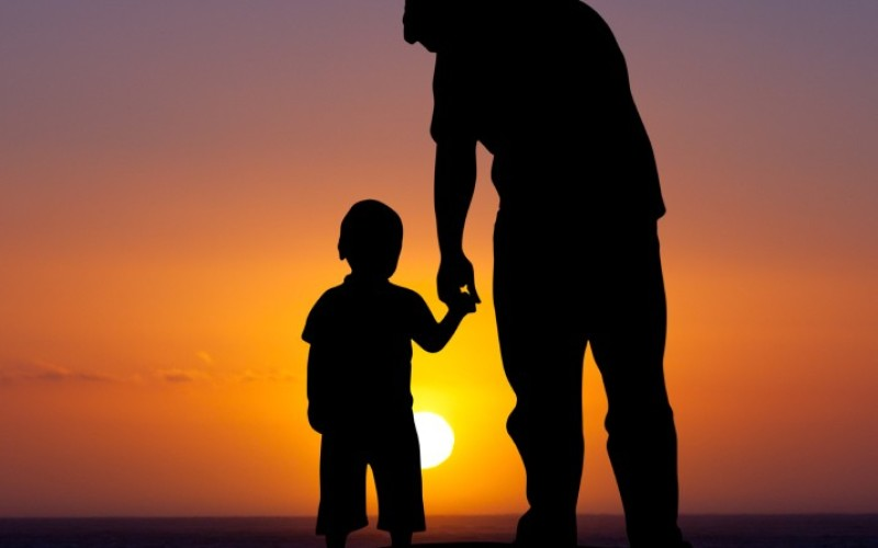 Collocazione prevalente presso il padre se è lì che il minore dichiara di avere figure affettive di riferimento