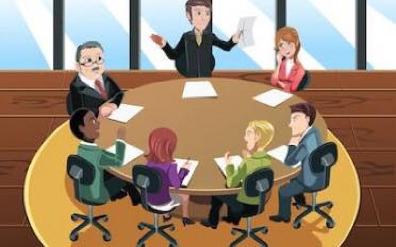 La mediazione interrompe il termine per l'impugnazione delle delibere assembleari