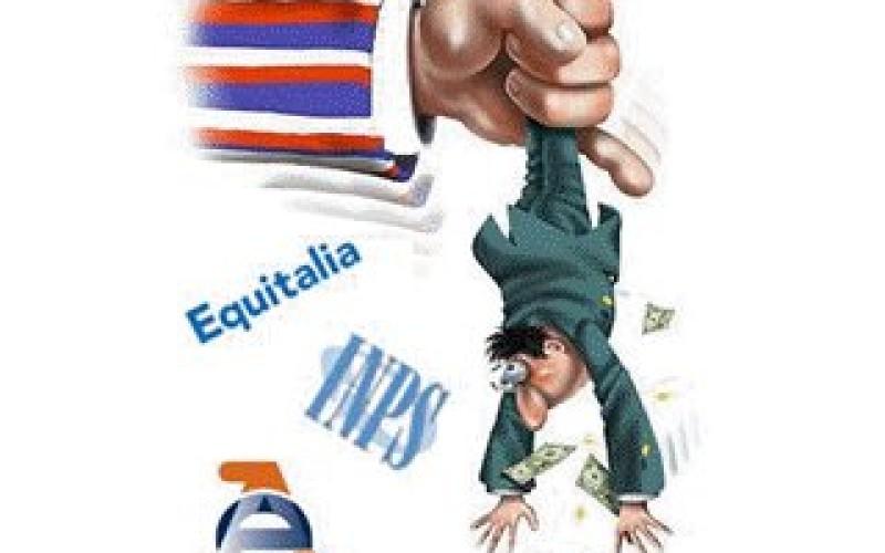 I debiti tributari si prescrivono in cinque anni