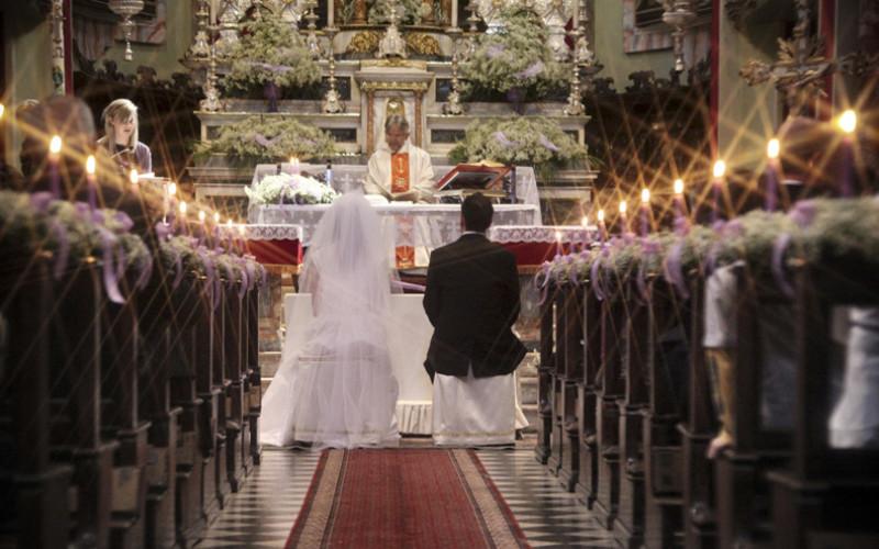 L'ultratriennalità della convivenza salva il matrimonio, ma va eccepita per tempo dinanzi al giudice