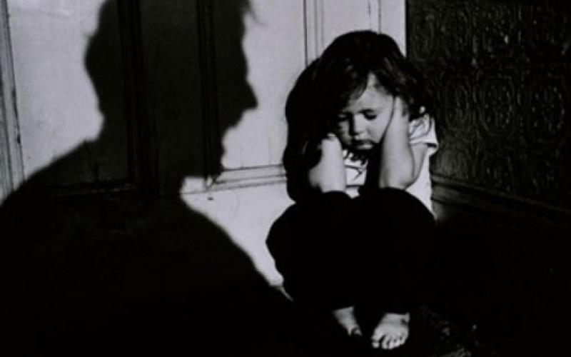 Decadenza dalla potestà genitoriale e giudizio di separazione