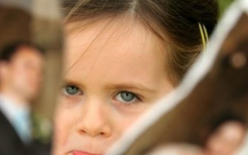Il coinvolgimento del nuovo compagno nella vita dei figli può giustificare la collocazione presso il padre
