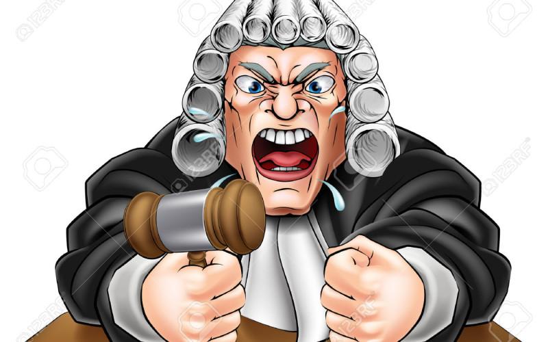 Efficacia sanante dell'autorizzazione del Giudice Delegato a stare in giudizio