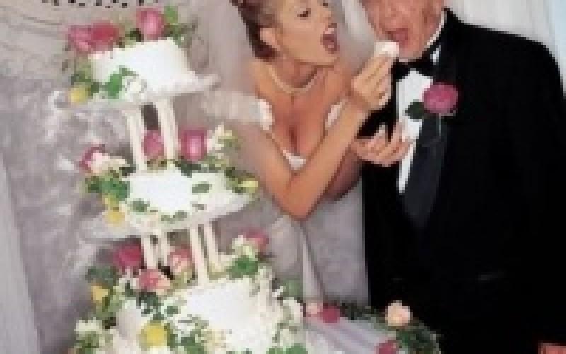 Impugnabile il matrimonio del padre amministrato solo con provvedimento del giudice tutelare e nell'interessi del beneficiario