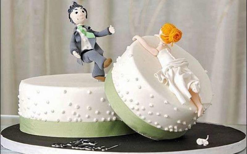 Rivoluzione in Cassazione: per l'assegno di divorzio non conta più il tenore di vita goduto durante il matrimonio!