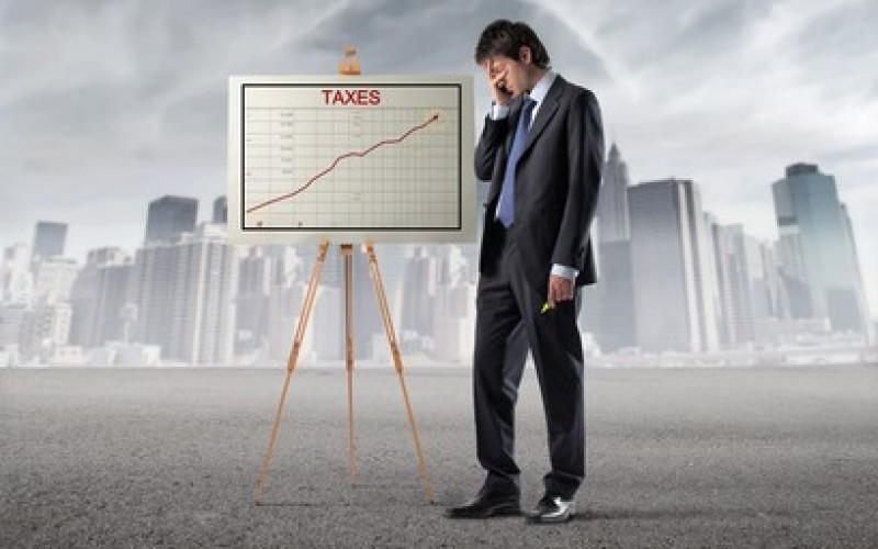 Tardivo deposito del bilancio: il Giudice deve motivare le ragioni dell'inattendibilità.