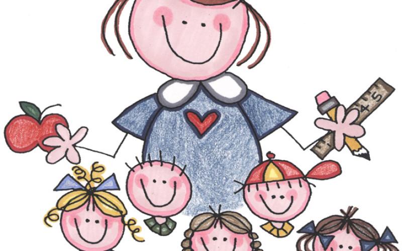 Nomina del coordinatore genitoriale per la conflittualità nella gestione dei figli