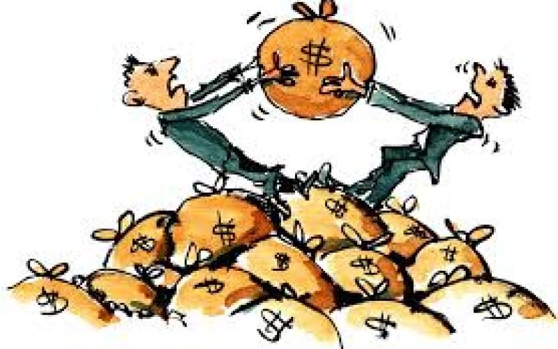 Pignoramento presso terzi e fallimento del debitore pignorato
