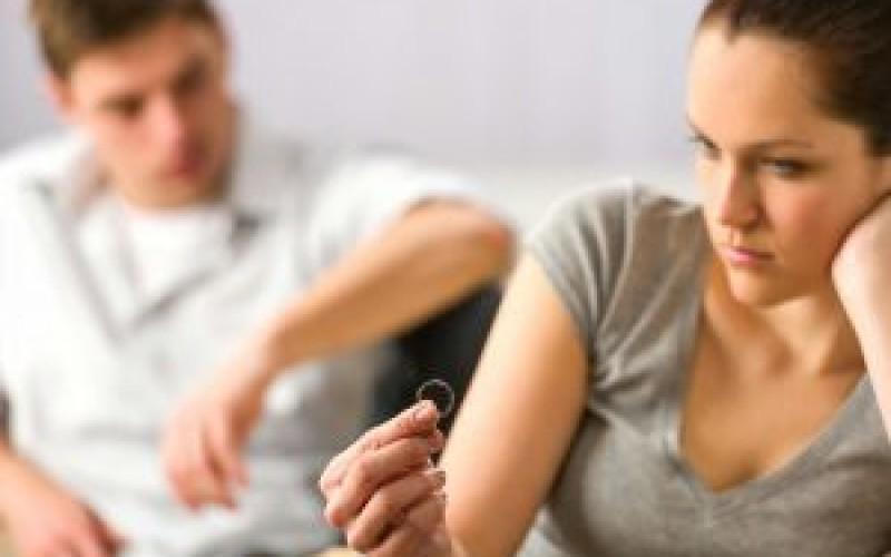 Niente assegno alla moglie disoccupata