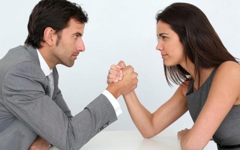 Ed anche Bari si schiera con la Cassazione in tema di assegno divorzile