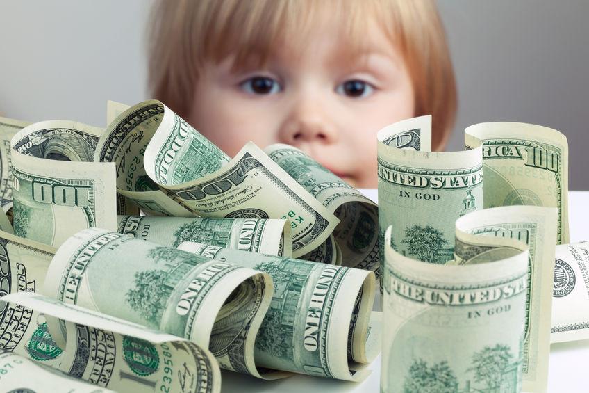 È donazione che richiede latto pubblico il bonifico consistente ai ...