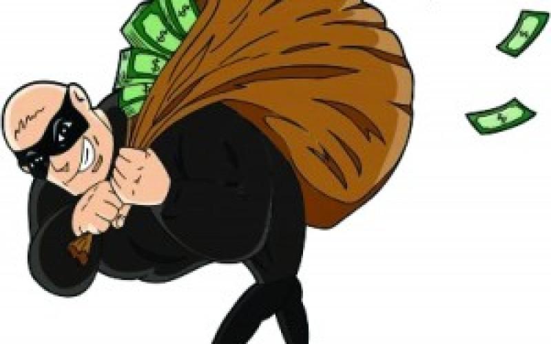 I prelievi dal conto cointestato a ridosso della separazione vanno restituiti
