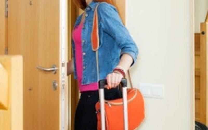 Casa coniugale occupata dall'ex moglie: il marito ha diritto al risarcimento del danno