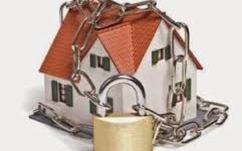 Revocatoria fallimentare anche per il trasferimento della casa familiare oggetto di datio in solutum
