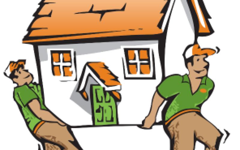 Fondo patrimoniale: se manca la copia dell'atto di matrimonio il creditore può pignorare l'immobile