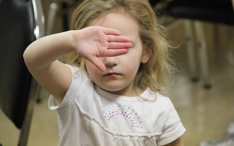 Vietata la pubblicazione di foto dei minori sui social network in caso di opposizione di un genitore