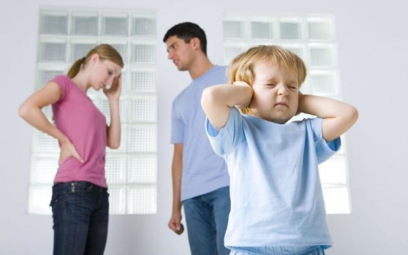 Spese straordinarie: vanno concordate preventivamente se c'è conflittualità tra i genitori