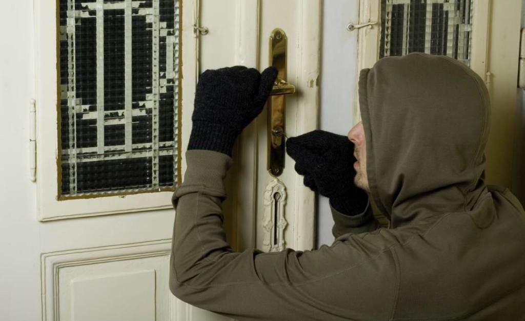 Condominio: non si può impedire l\'accesso all\'androne e al ...