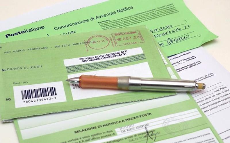 Decreto ingiuntivo: la notifica alla precedente residenza del debitore è esistente