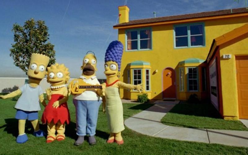 Comodato: se l'immobile è destinato a casa familiare, il contratto dura finché permangono le esigenze della famiglia