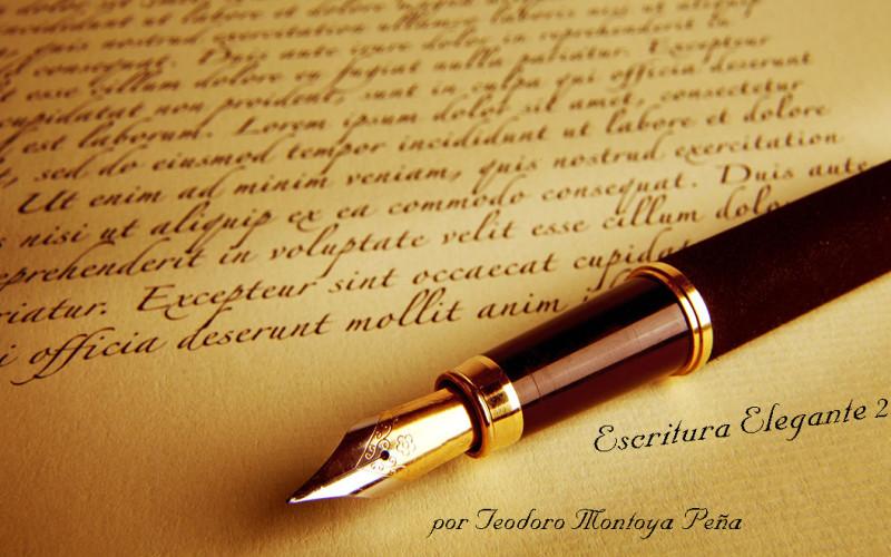 Decreto ingiuntivo: il disconoscimento di documenti va fatto con l'opposizione