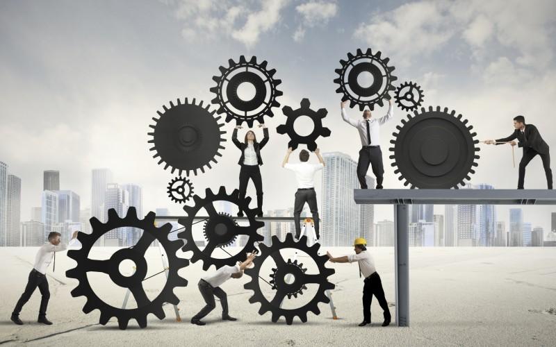 Fallimento: prededuzione al compenso del professionista per l'attività funzionale alla domanda di concordato