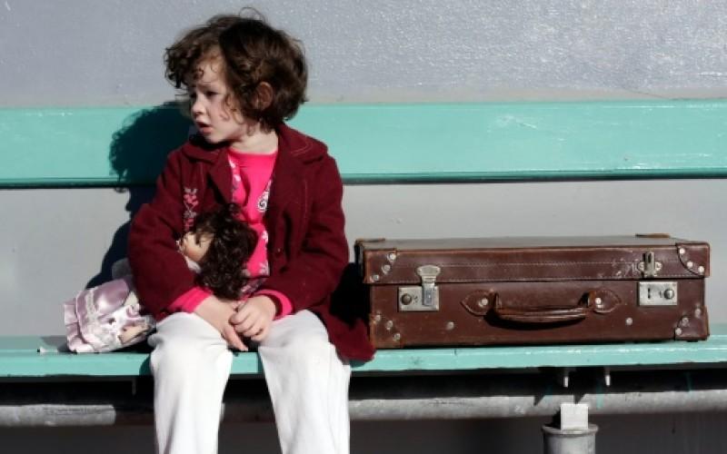 Se il minore non vuole il rimpatrio nel Paese di origine rimane in Italia