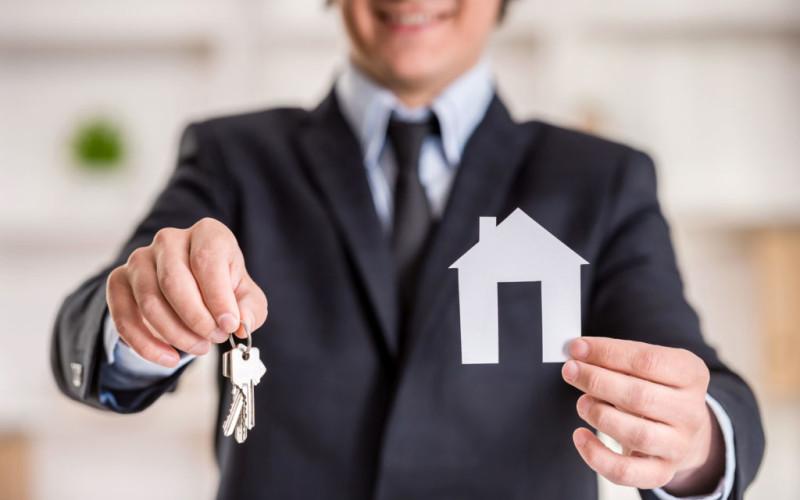 Il compenso del mediatore immobiliare è dovuto se ha messo in relazione le parti