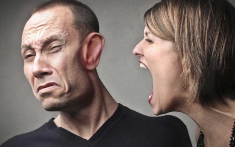 Separazione: niente mantenimento alla ex a prescindere dal tenore di vita