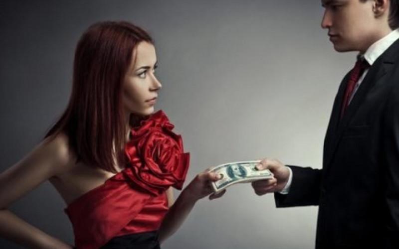 Matrimonio di un mese: niente assegno alla moglie