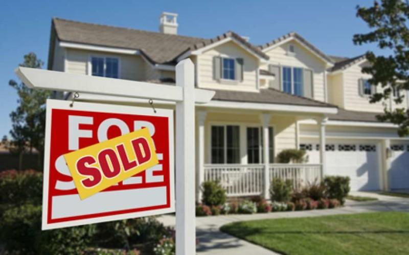 Preliminare di compravendita immobiliare: danni dovuti solo se c'è inadempimento imputabile