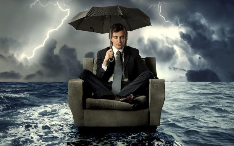 Revocatoria fallimentare: fondata solo se c'è conoscenza dello stato di insolvenza