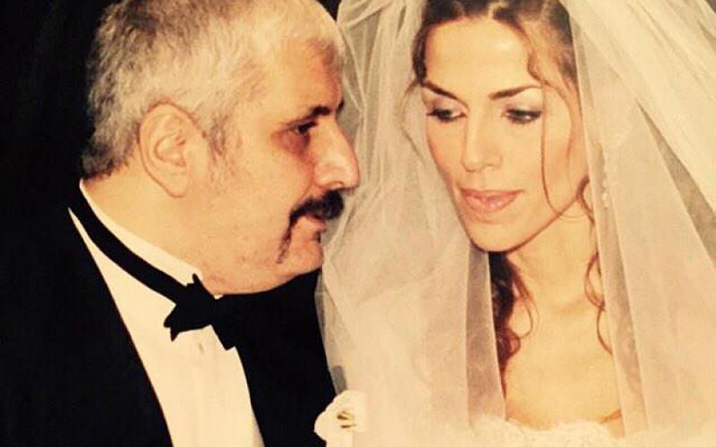 Muore il marito durante il divorzio, niente assegno divorzile alla moglie