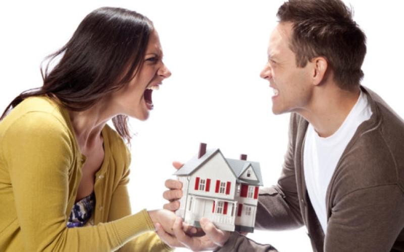 Donazione della casa familiare alla ex: revocabile se il marito fa un figlio con un'altra