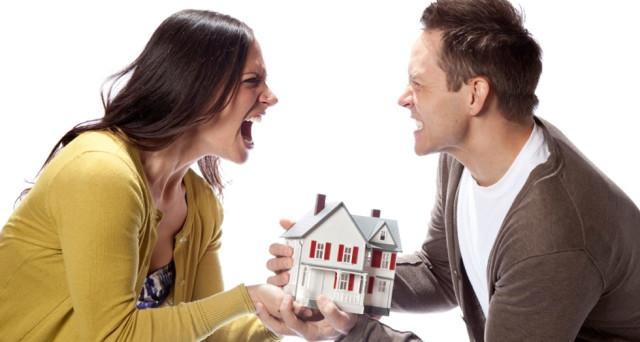 Delightful Donazione Della Casa Familiare Alla Ex: Revocabile Se Il Marito Fa Un Figlio  Con Unu0027altra