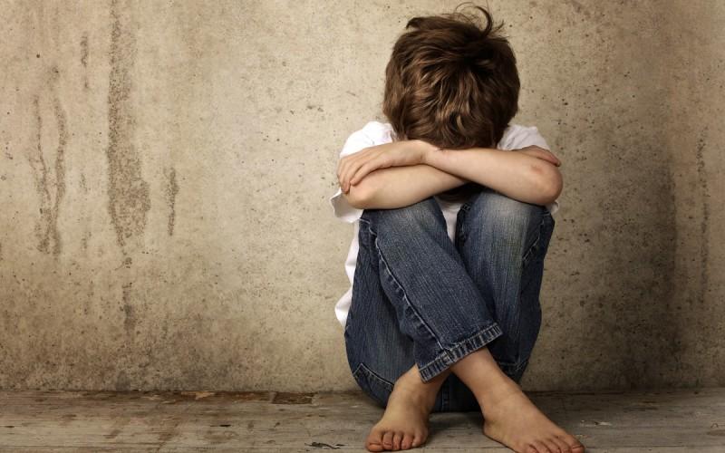 Genitori conflittuali: disposto l'affidamento del figlio ai servizi sociali ed un percorso di supporto alla genitorialità
