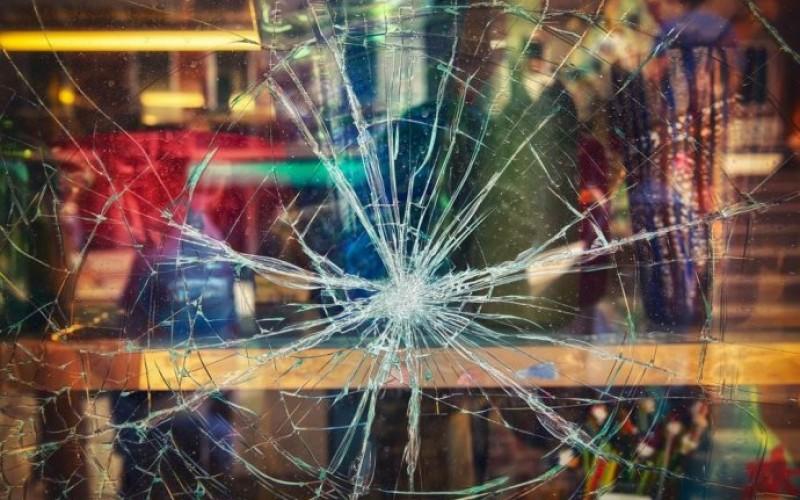 I danni cagionati dal conduttore devono essere provati dal locatore