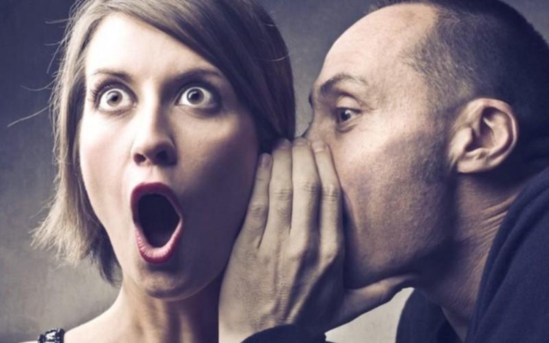 Risarcisce il danno alla moglie il marito che racconta in giro il tradimento di lei