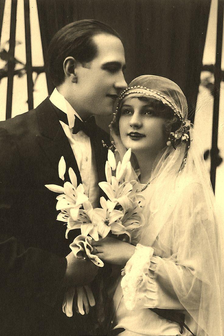 Durata Matrimonio Simbolico : La durata del matrimonio rileva per quantificare l assegno