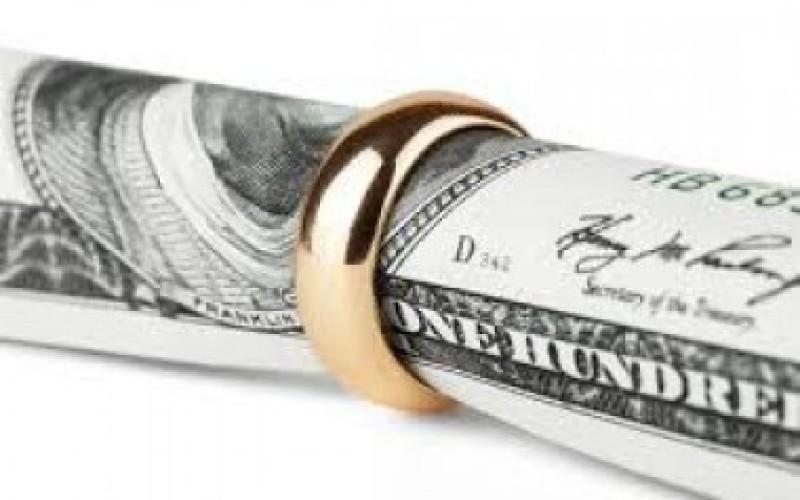 Alla ex spetta una quota del TFR del marito se il diritto sorge dopo la domanda di divorzio