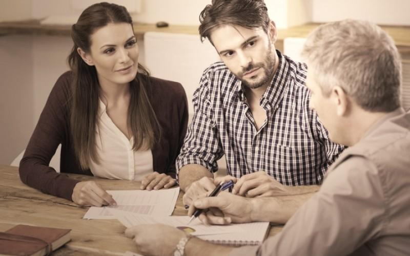 Genitori conflittuali: nasce il supervisore alle relazioni in tutela dei figli