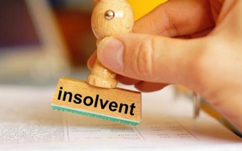 Fallimento: c'è insolvenza anche con un solo inadempimento ingente