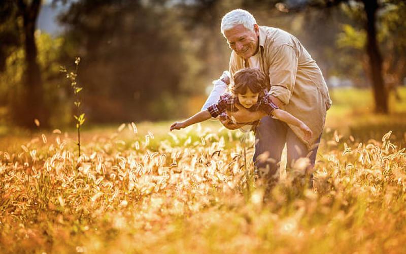 Non dovuti gli alimenti dai nonni ai nipoti, anche se i genitori sono in difficoltà