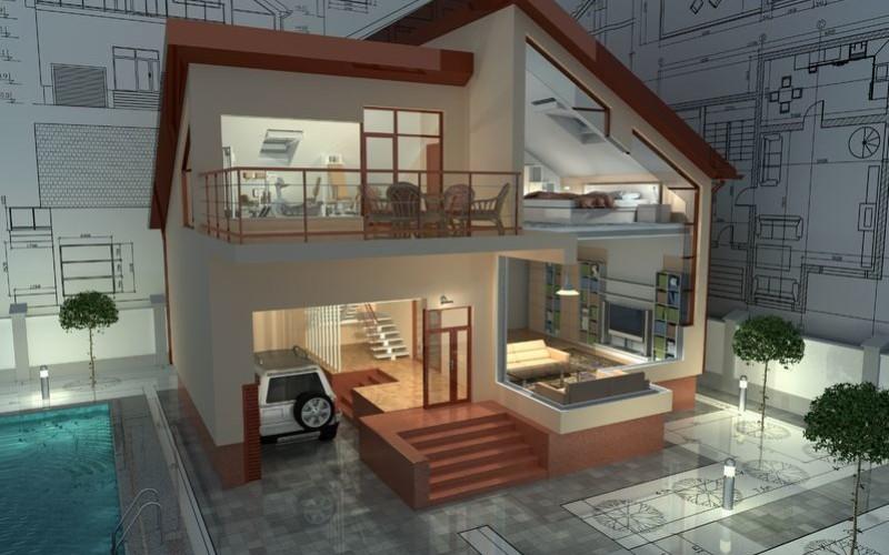 Compravendita immobiliare: l'assenza del certificato di agibilità non risolve il contratto