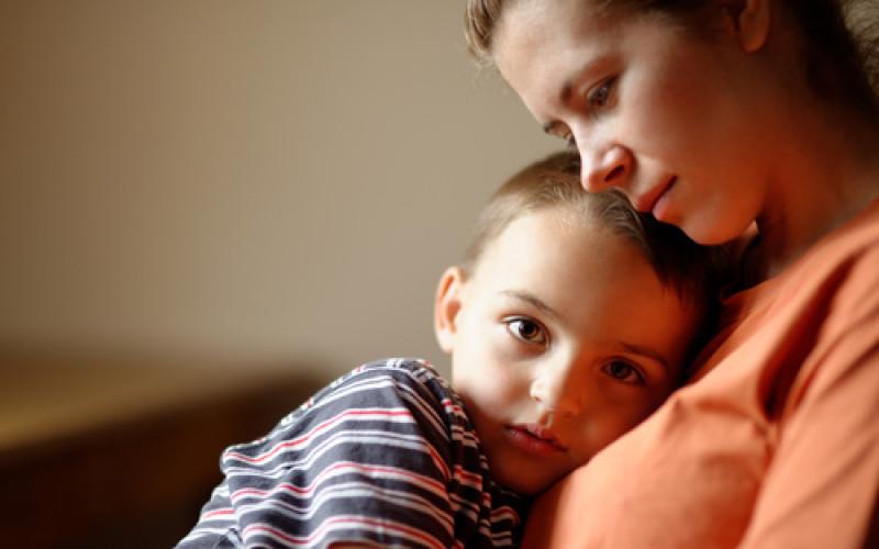 Il genitore decaduto dalla responsabilità può opporsi alla dichiarazione di adottabilità del figlio