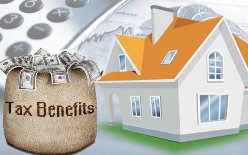 """Niente """"bonus prima casa"""" se uno dei coniugi in comunione non ha i requisiti richiesti"""